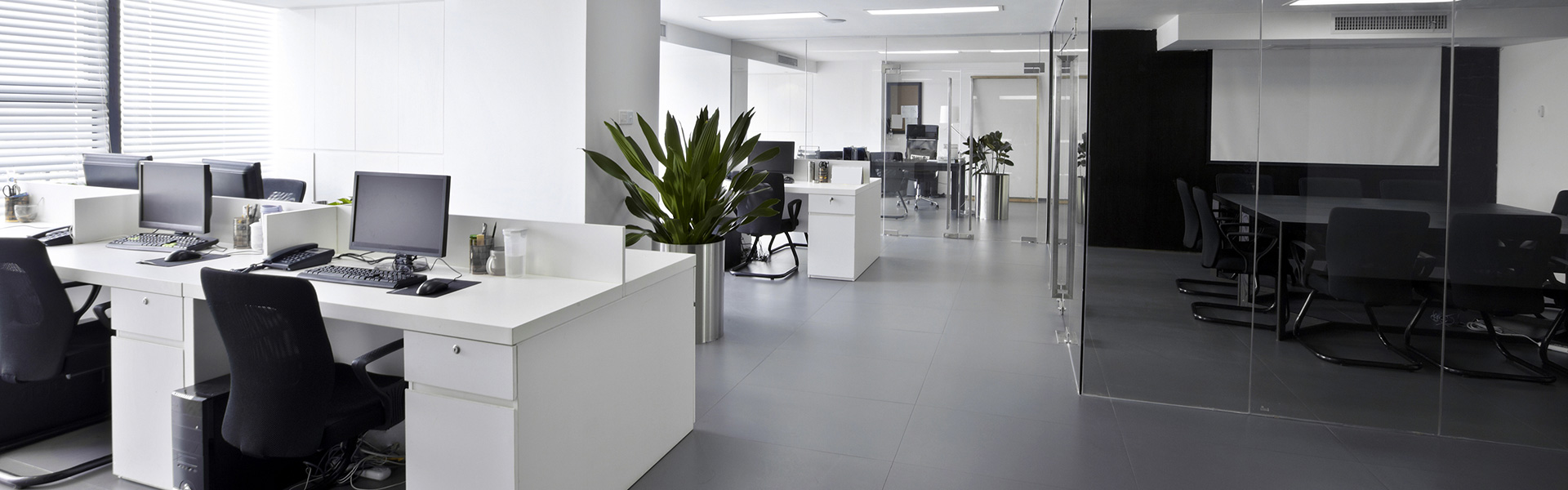 bright office. Listen, Understand, Define, Design And Deliver. Bright Office F